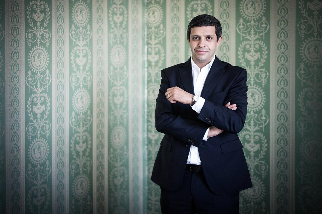 HCP-Portrait-2011.jpg