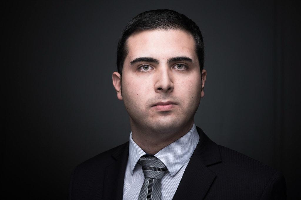 HCP-CDU-Portrait-2022.jpg