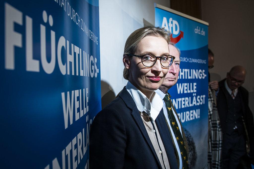 Wahlkampf-2017000.JPG