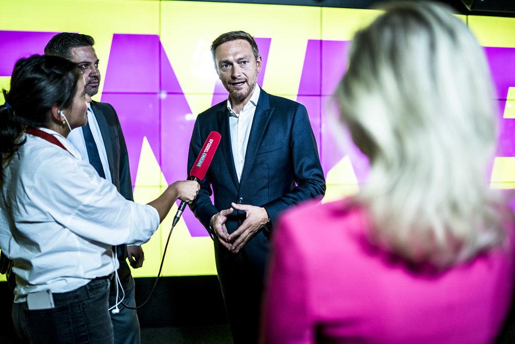 Wahlkampf-2017002.JPG