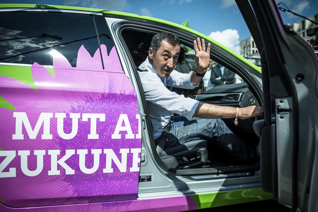 Wahlkampf-2017007.JPG