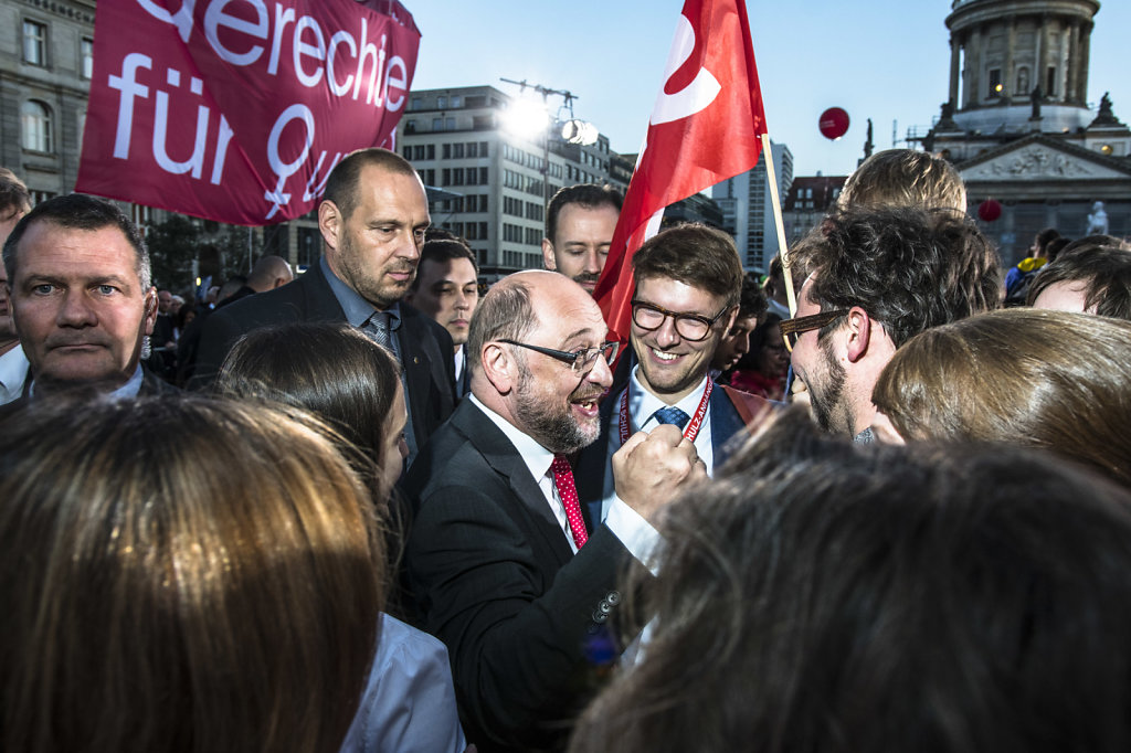 Wahlkampf-2017032.JPG